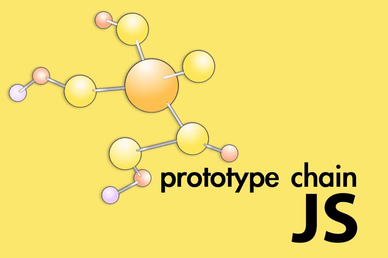 javascript ineritance and prototype