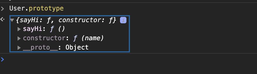 User.prototype(2)