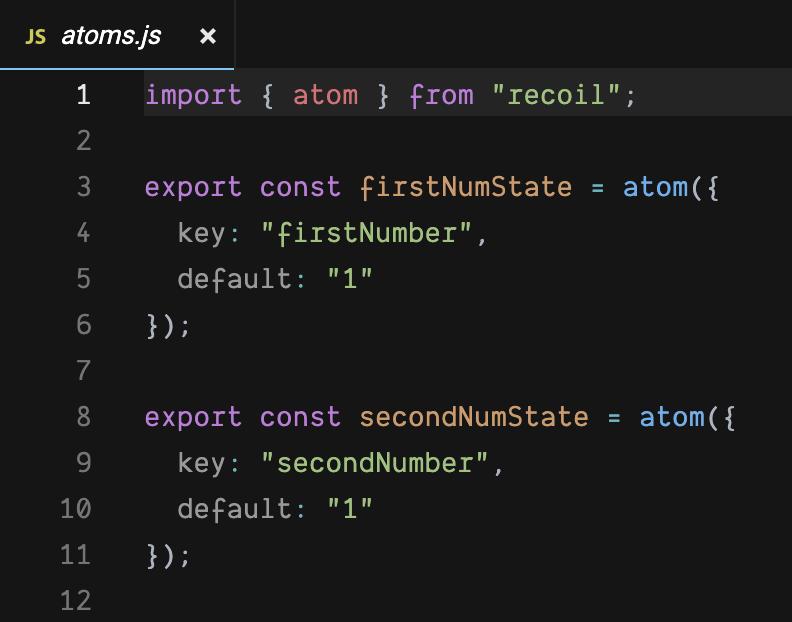 atoms.js